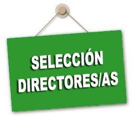 anpe-directores