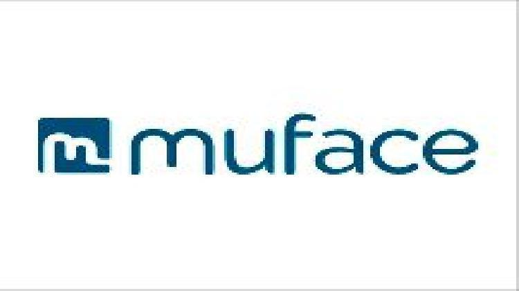 muface-anpe
