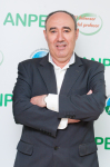 Presidente ANPE-Nacional